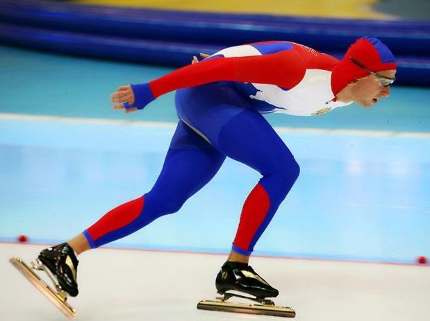 Конькобежный спорт. Описание, история возникновения