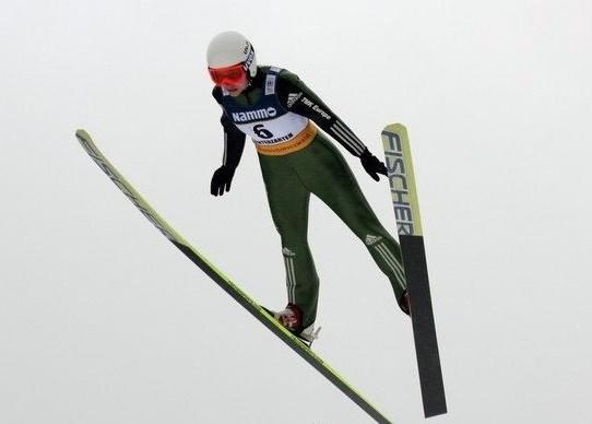 ski_jumping