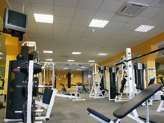 http://sportschools.ru/UserFiles/Image/fitness.jpg