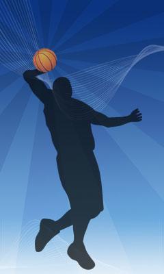 Как сделать баскетбол популярным в России