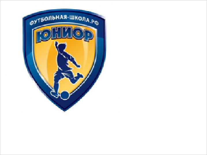 В чебоксарах открывается частная футбольная школа