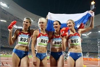 WADA вновь продолжает ставить препятствия российским спортсменам