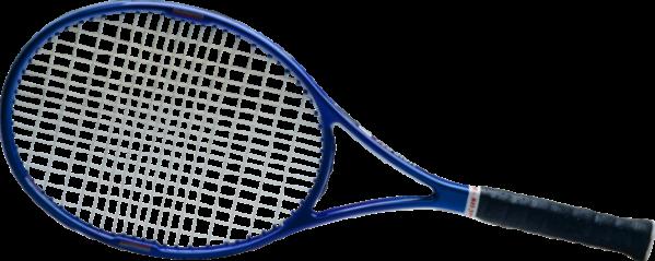 WilsonTennisschläger Ausrüstung und Zubehör  Wilson Tennis