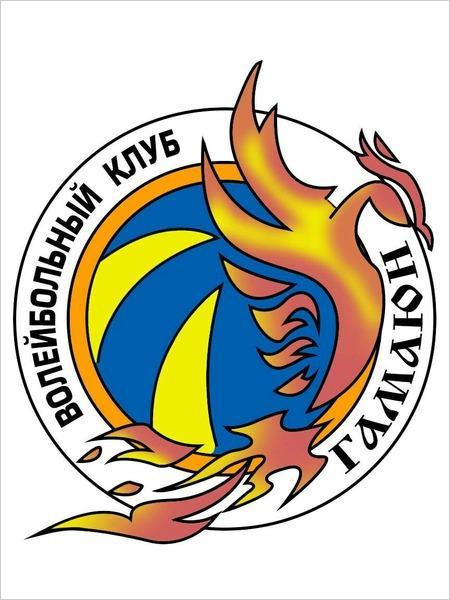 Гамаюн клуб москва клубы для свинг вечеринки в москве