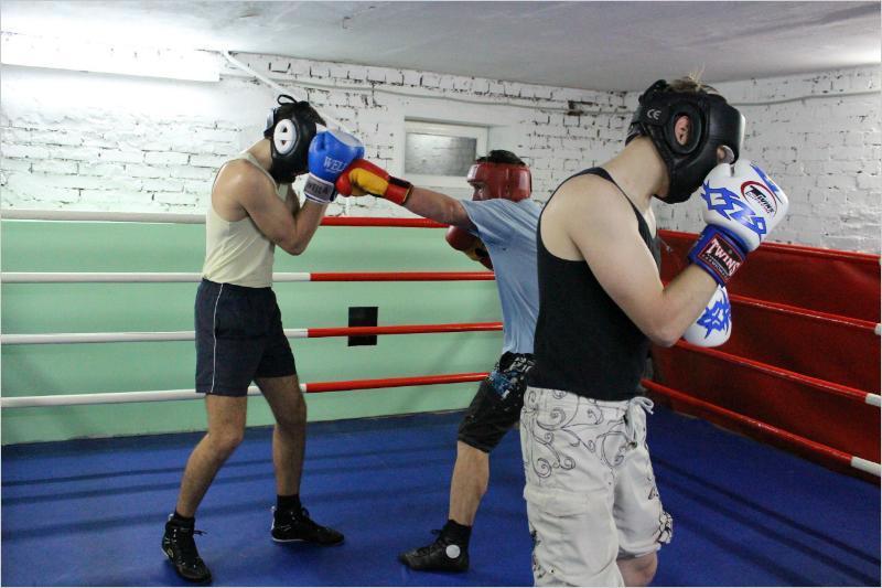 термобелья Термобелье спортивные школы тайский бокс в спб Николаевна
