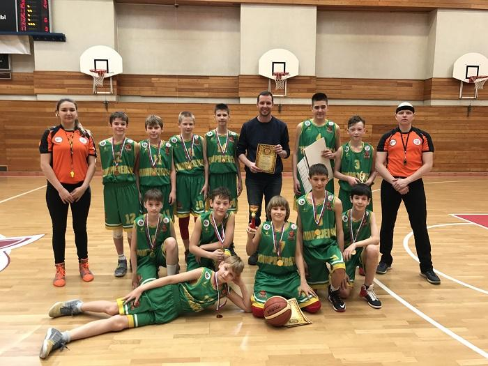 Баскетбольный клуб глория в москве мужской клуб релакс краснодар